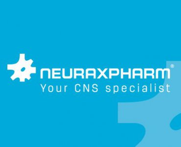 NuPharm Group rebrands to Neuraxpharm